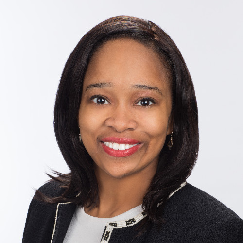 Imani Franklin  Harvard Law School  LinkedIn