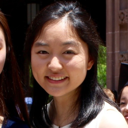 Karis Yi  Columbia Law School  LinkedIn