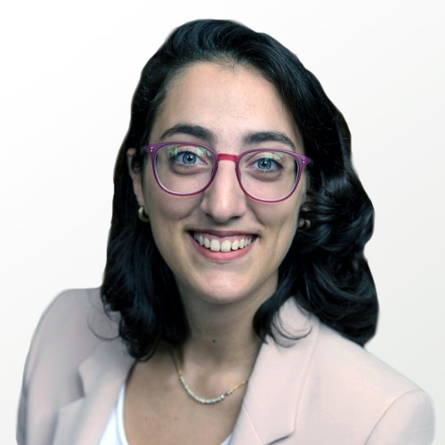 Joelle Hageboutros  University of Pennsylvania Law School  LinkedIn
