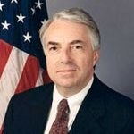 Donald J. Planty  Washington, D.C  LinkedIn