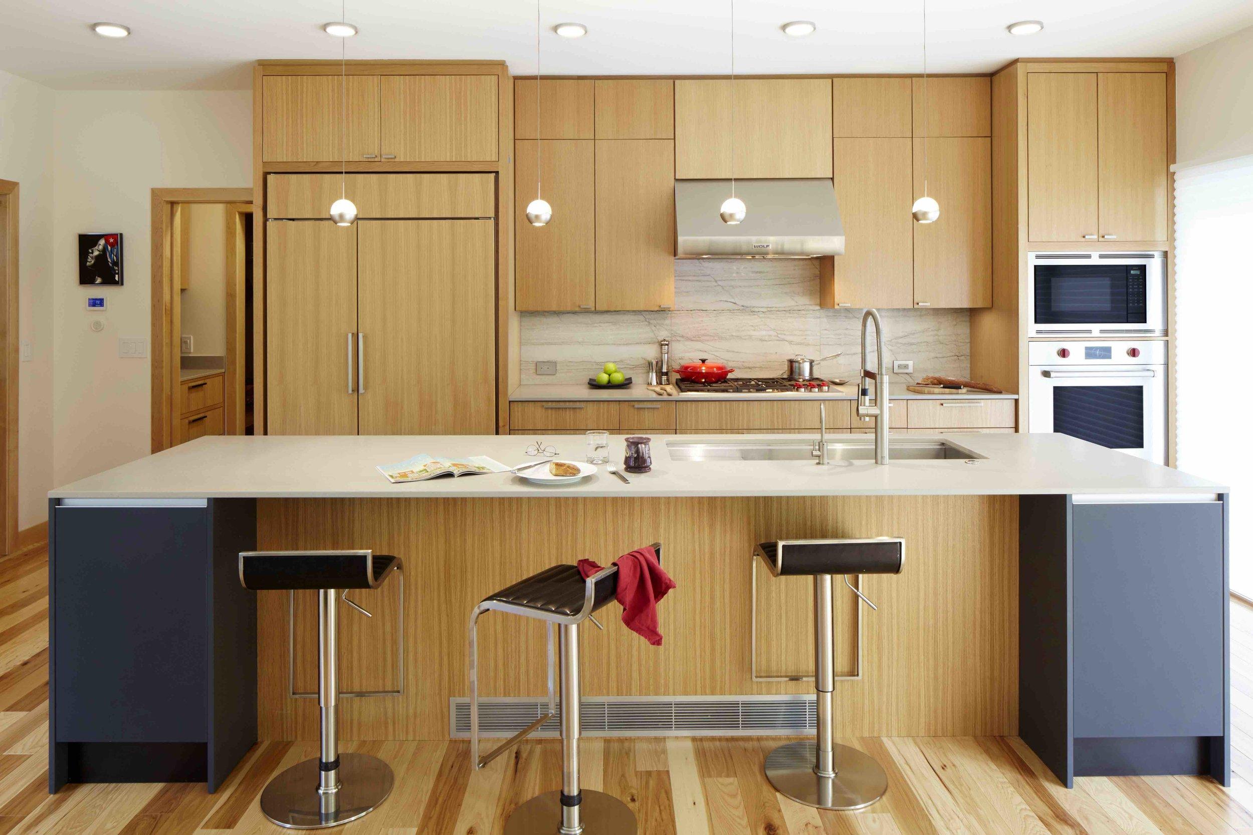 Hanson kitchen-049.jpg