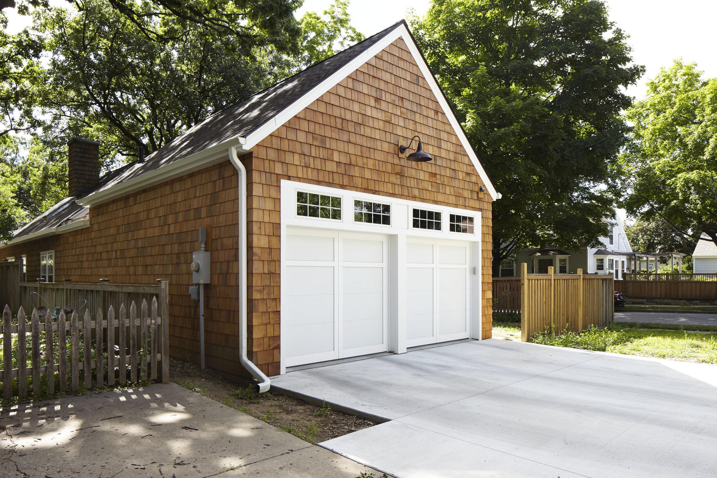 garage-019.jpg
