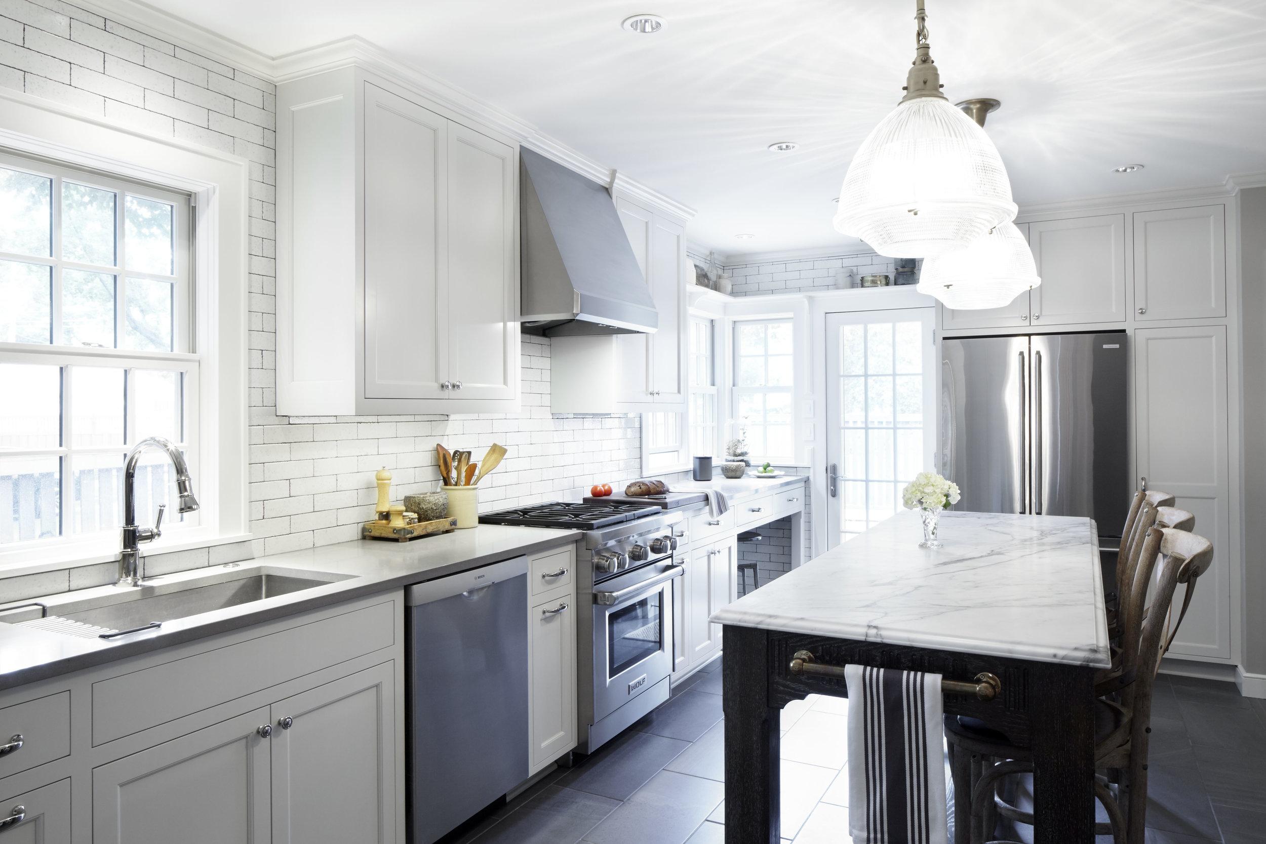 kitchen3-047.jpg