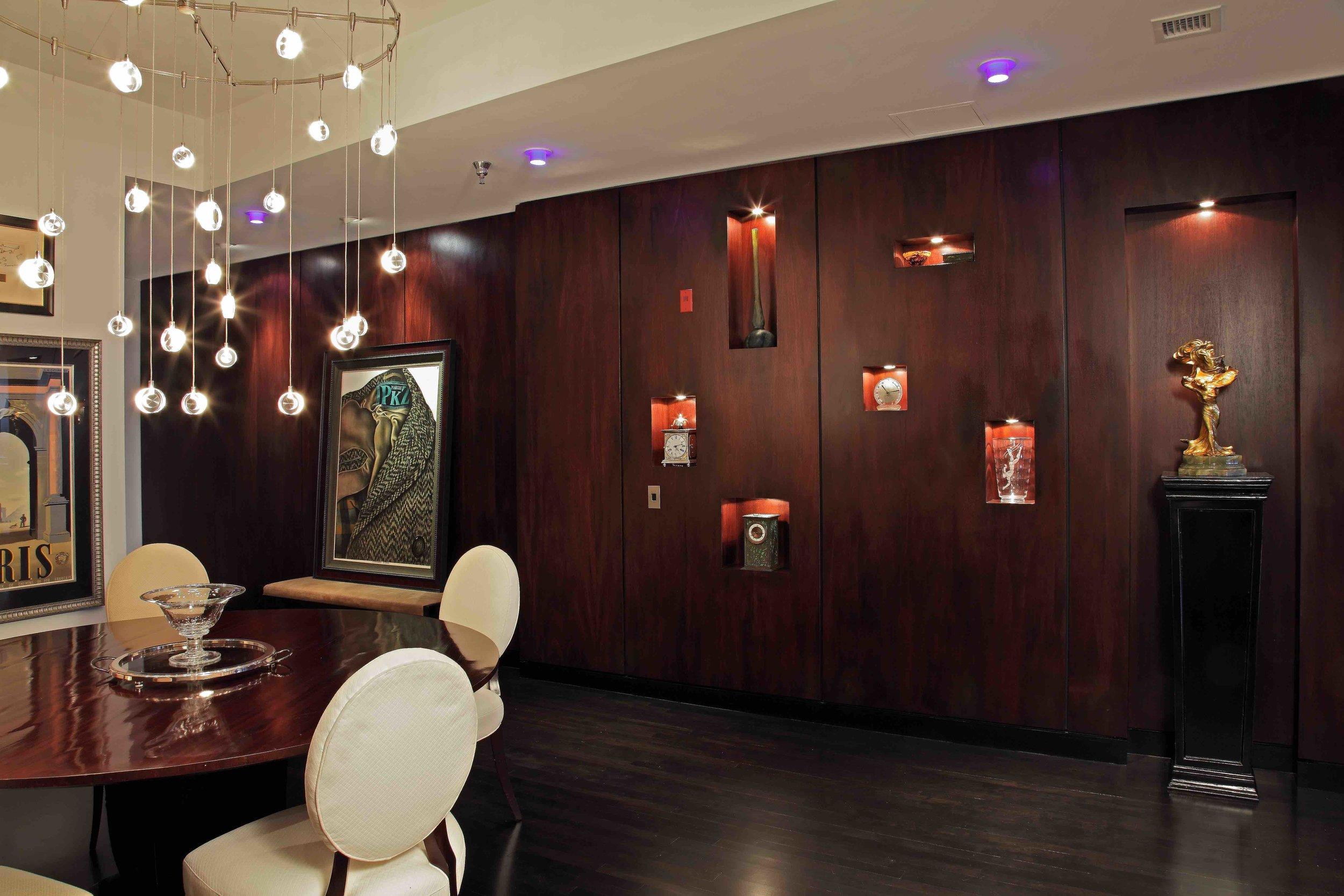 Diningroom 1004 FINALS.jpg