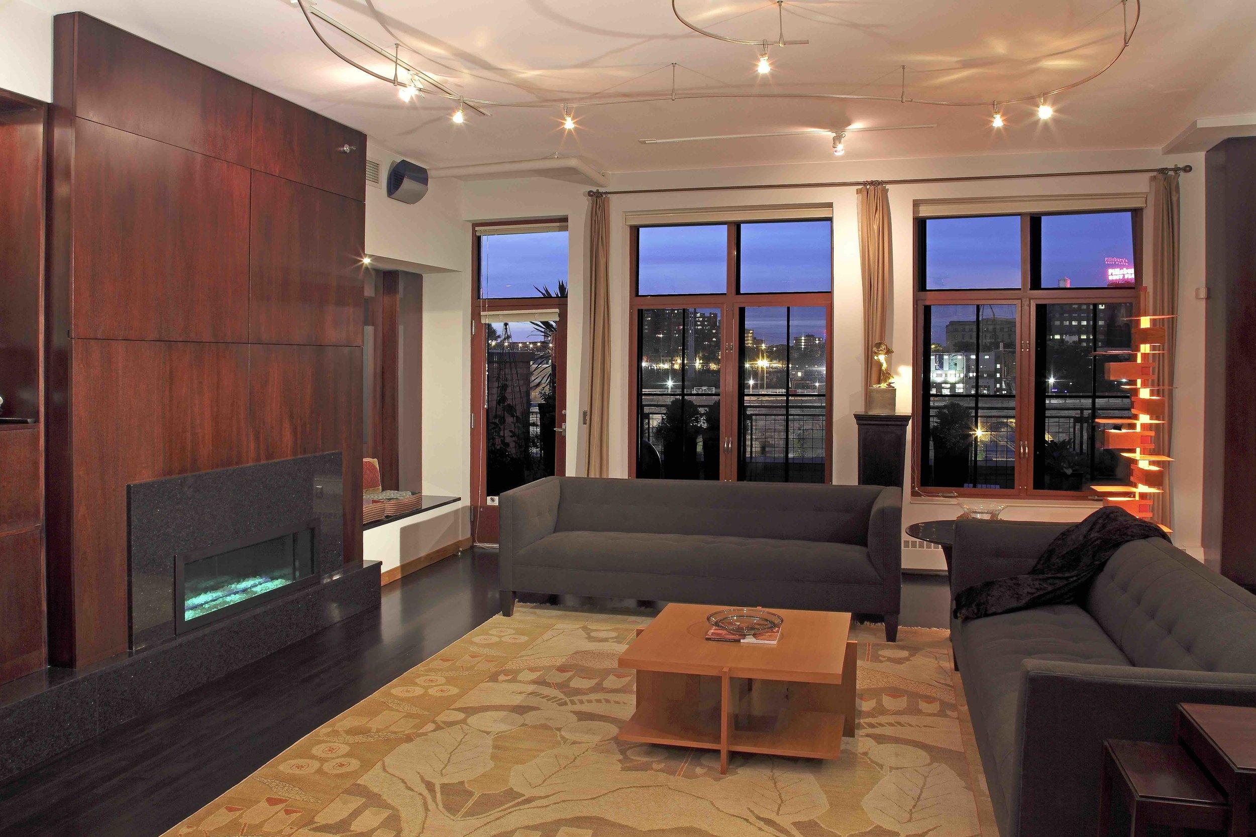 Livingroom FINAL.jpg