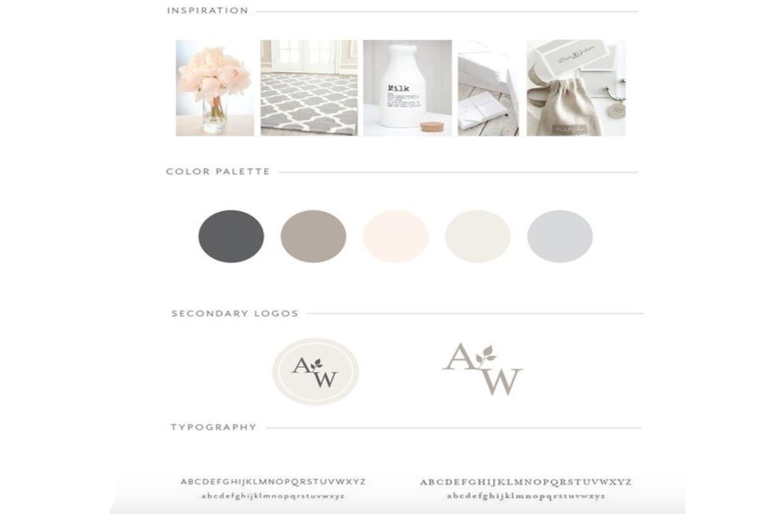 BRANDING /DESIGN -