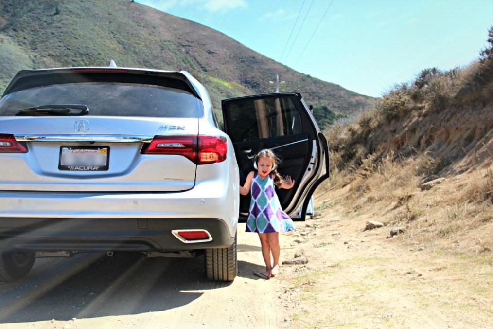 Acura-Roadtrip-PCH-With-Kids-1024x683.jpg