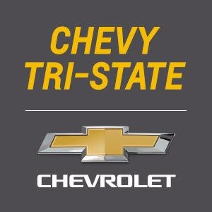 TRI-STATE CHEVY - COMMUNITY MANAGEMENT