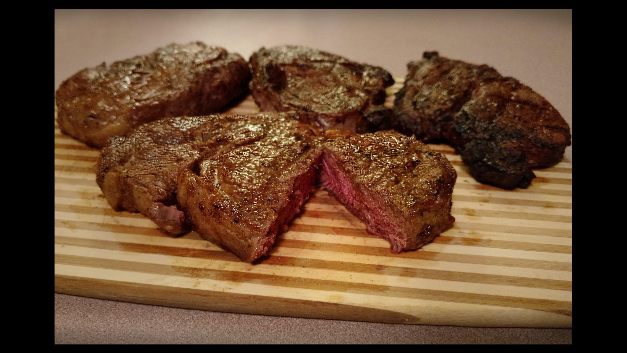 Front Page Daniel Steak.jpg