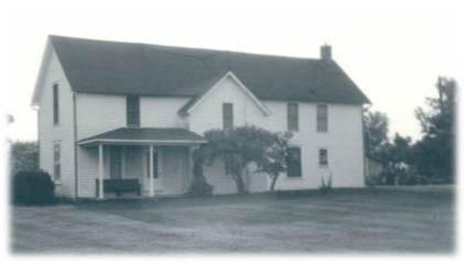 house B and W.jpg