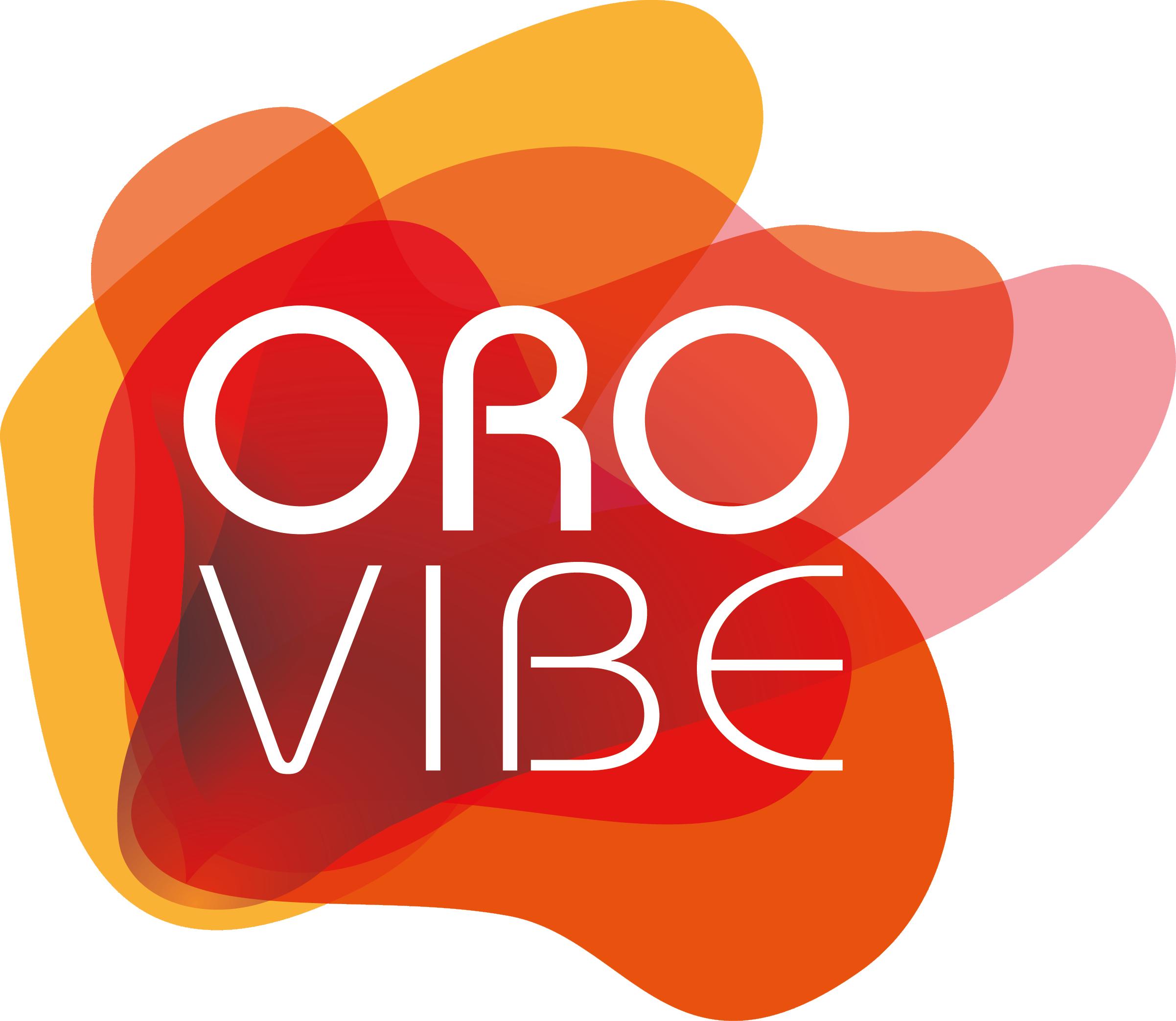 https://www.orovibe.com/en