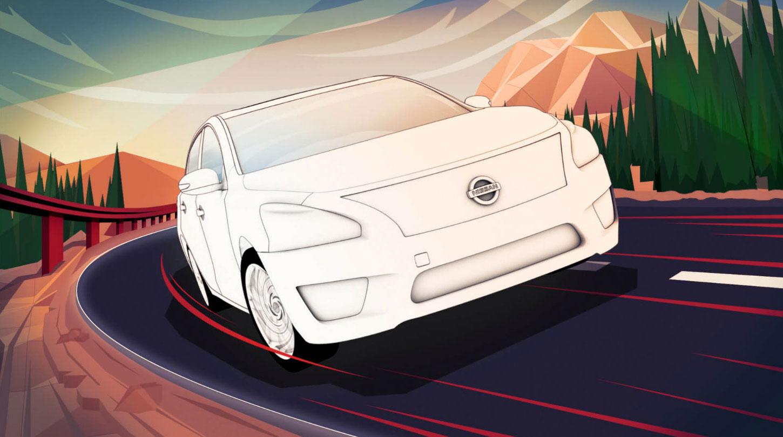 Nissan_Slideshow-1.jpg