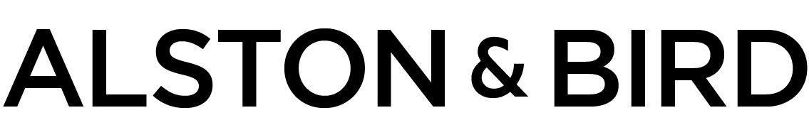 AB long logo - black (002).jpg