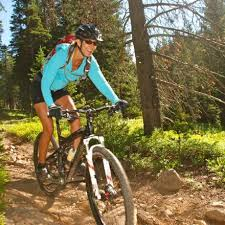 GROUP RIDE10/15 6:00 PM - Tires Down @ Talking Rock
