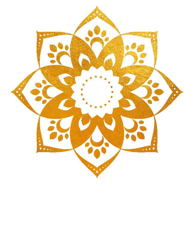 JC-Logo-Gold-FA-WHITE-01.png