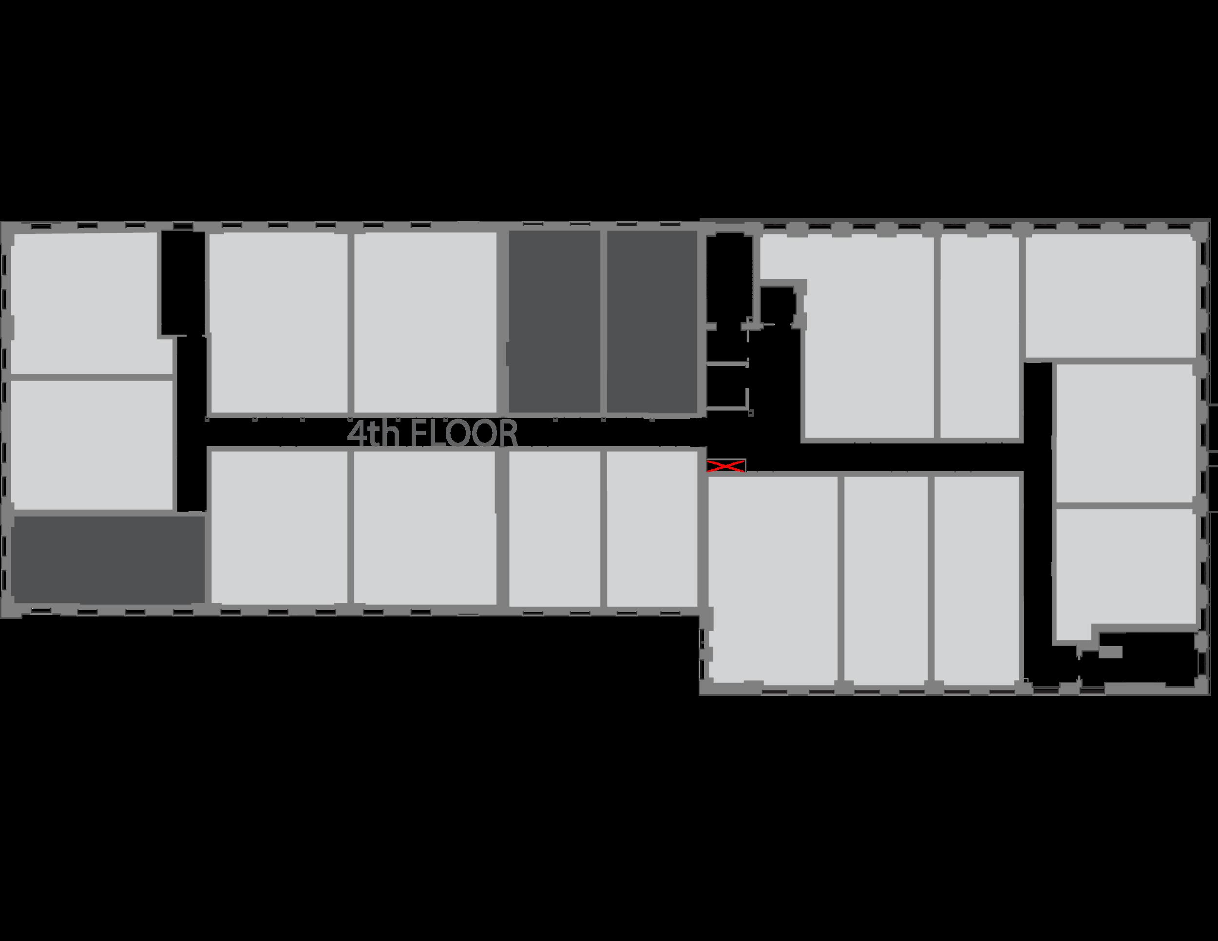 Doyle_plan  SCREWDRIVER_4TH FLOOR.png