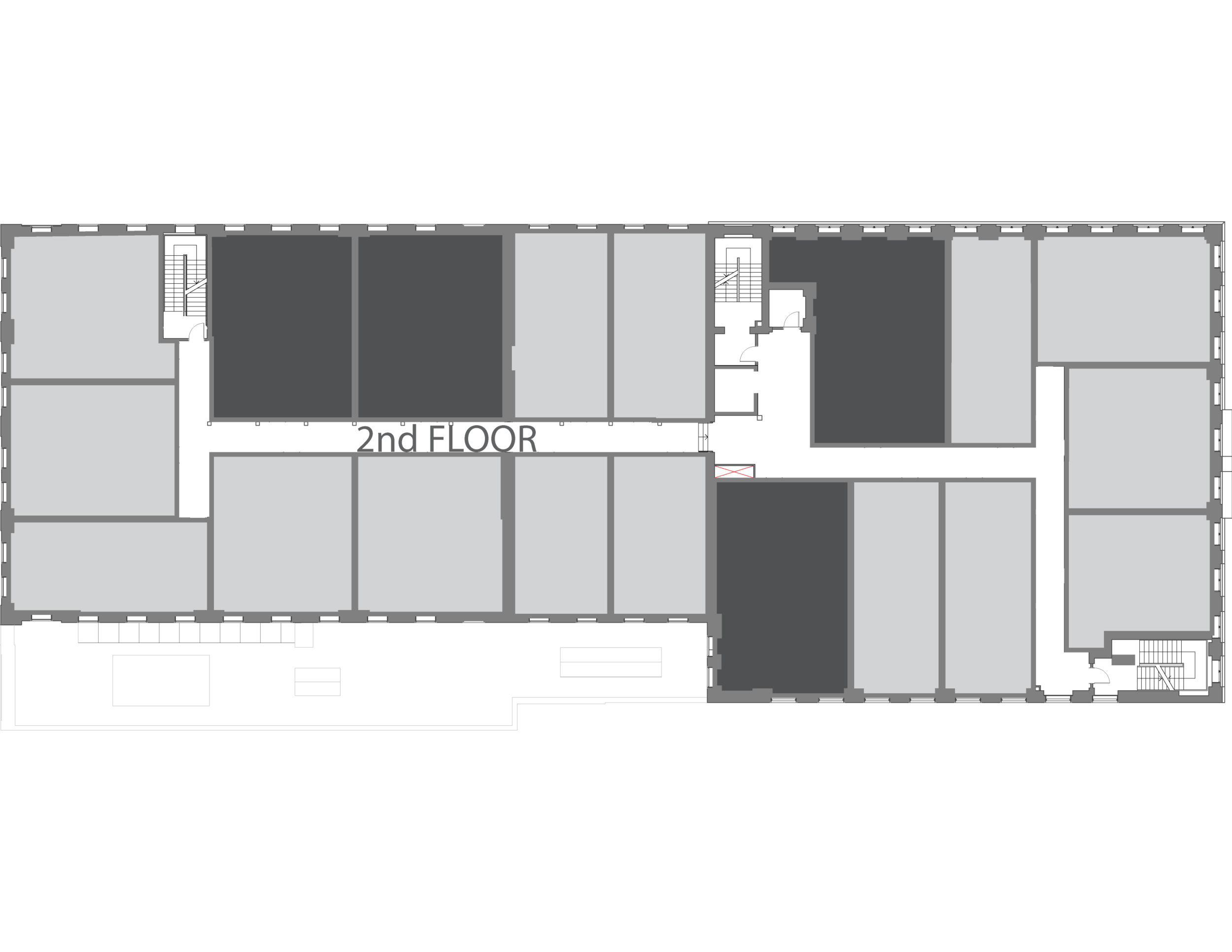 Doyle_plan  NUTS&BOLTS_2ND FLOOR.png