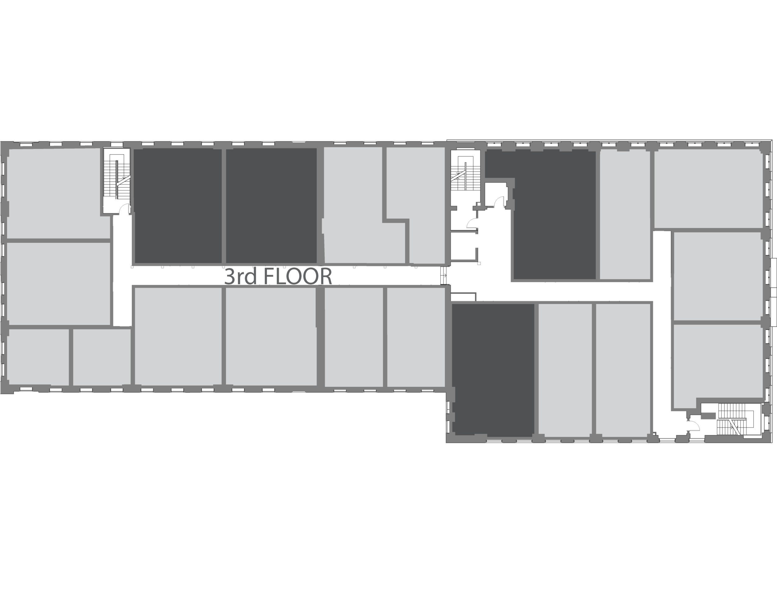 Doyle_plan  NUTS&BOLTS_3RD FLOOR.png