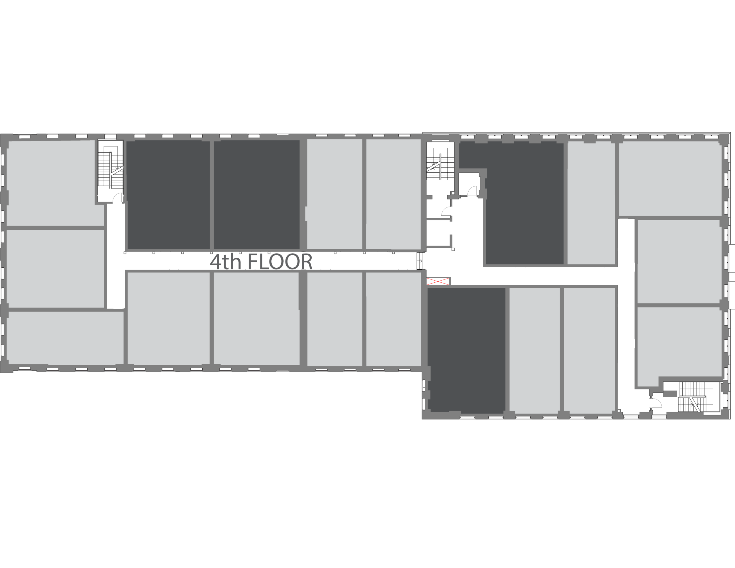 Doyle_plan  NUTS&BOLTS_4TH FLOOR.png