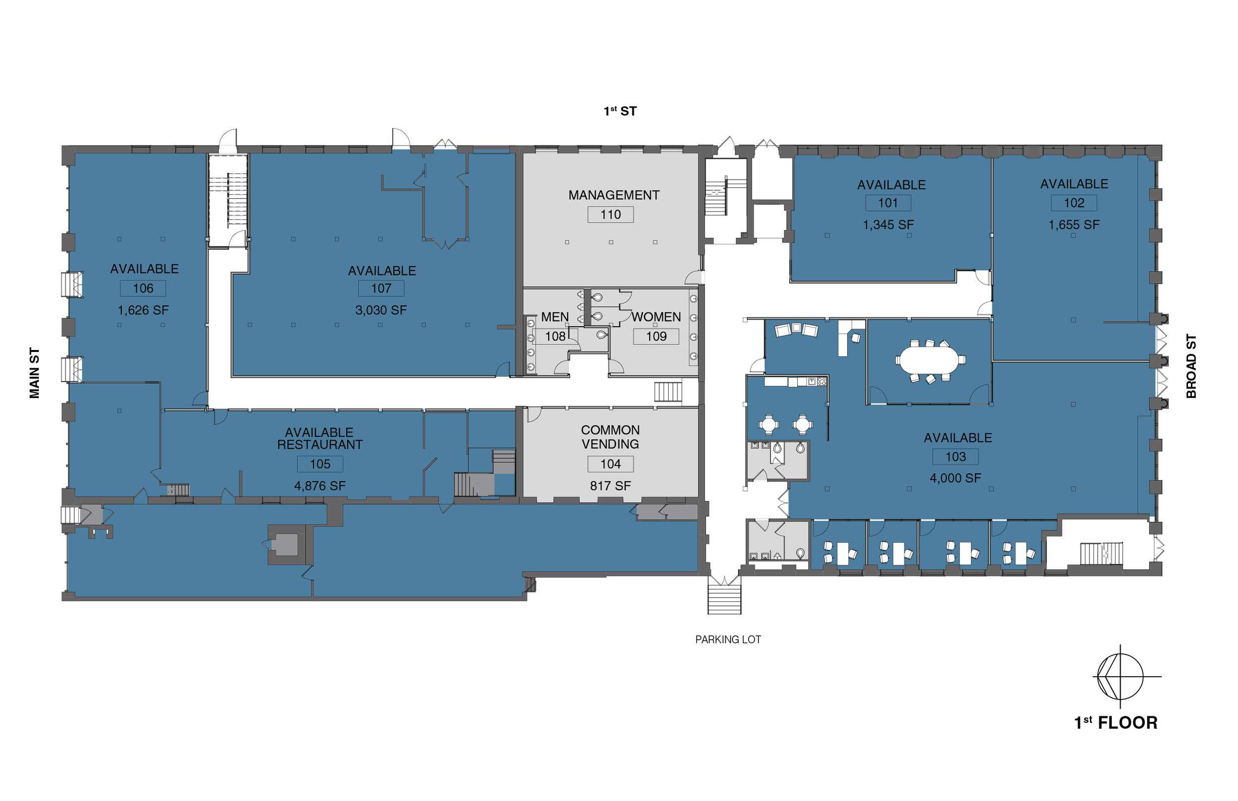 DOYLE_2018-03-09  PROPOSED TENANT SPACES-01.jpg