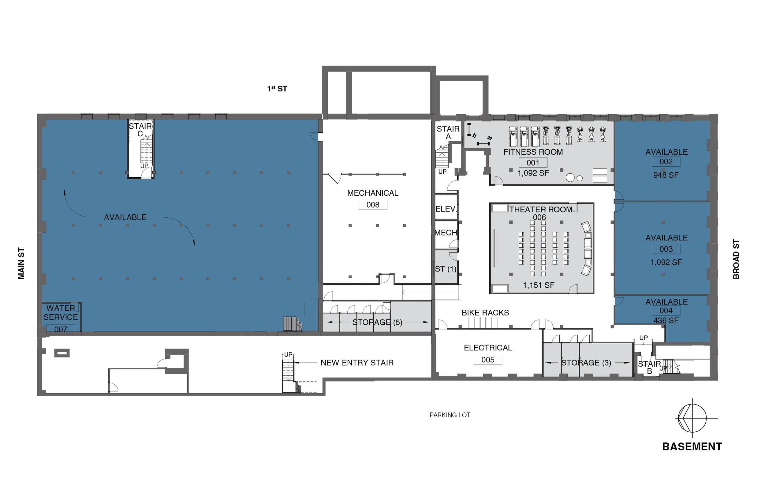 DOYLE_2018-03-09  PROPOSED TENANT SPACES-02.jpg
