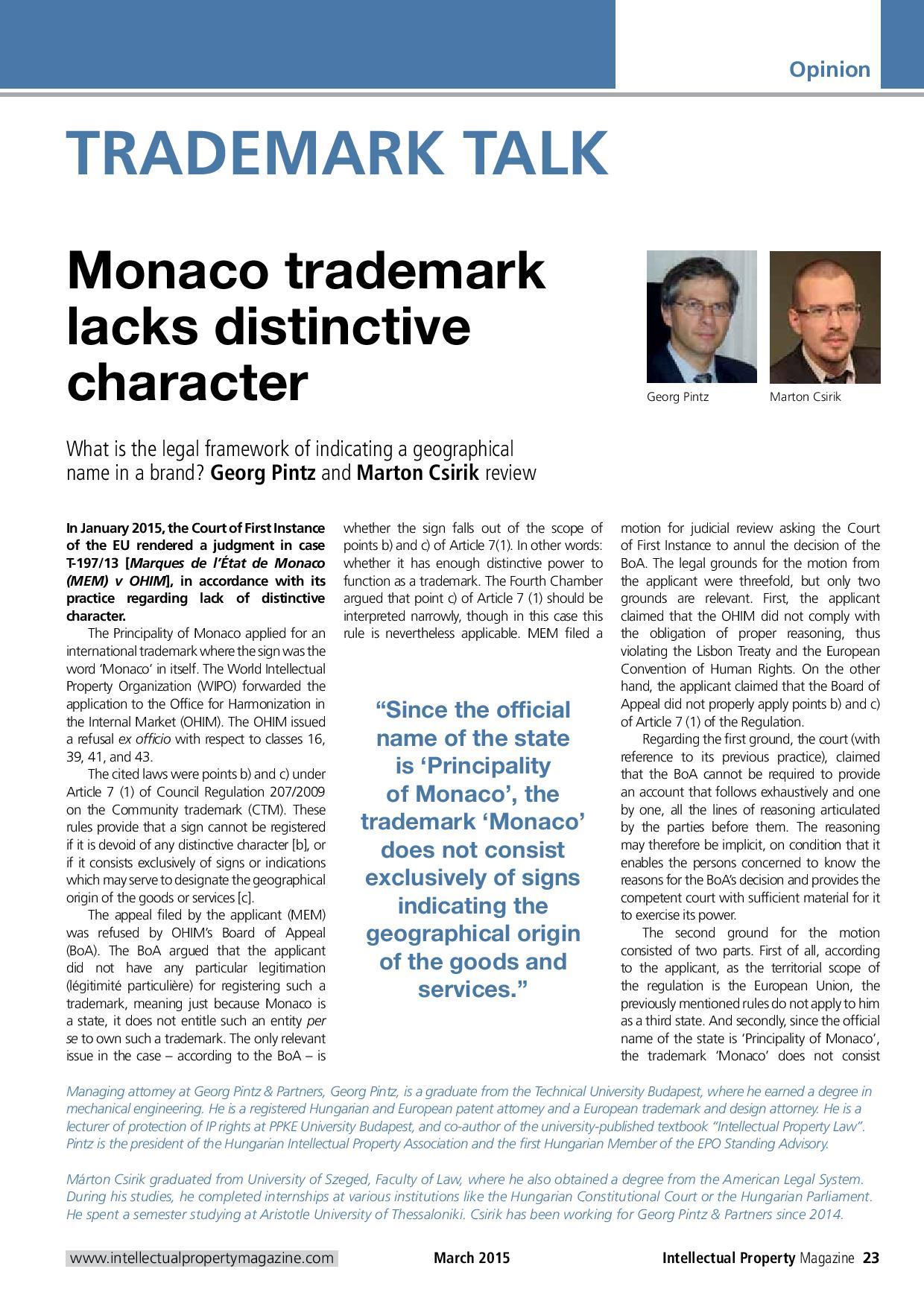 intellectual-property-trademark-pintz-csirik-page-001.jpg