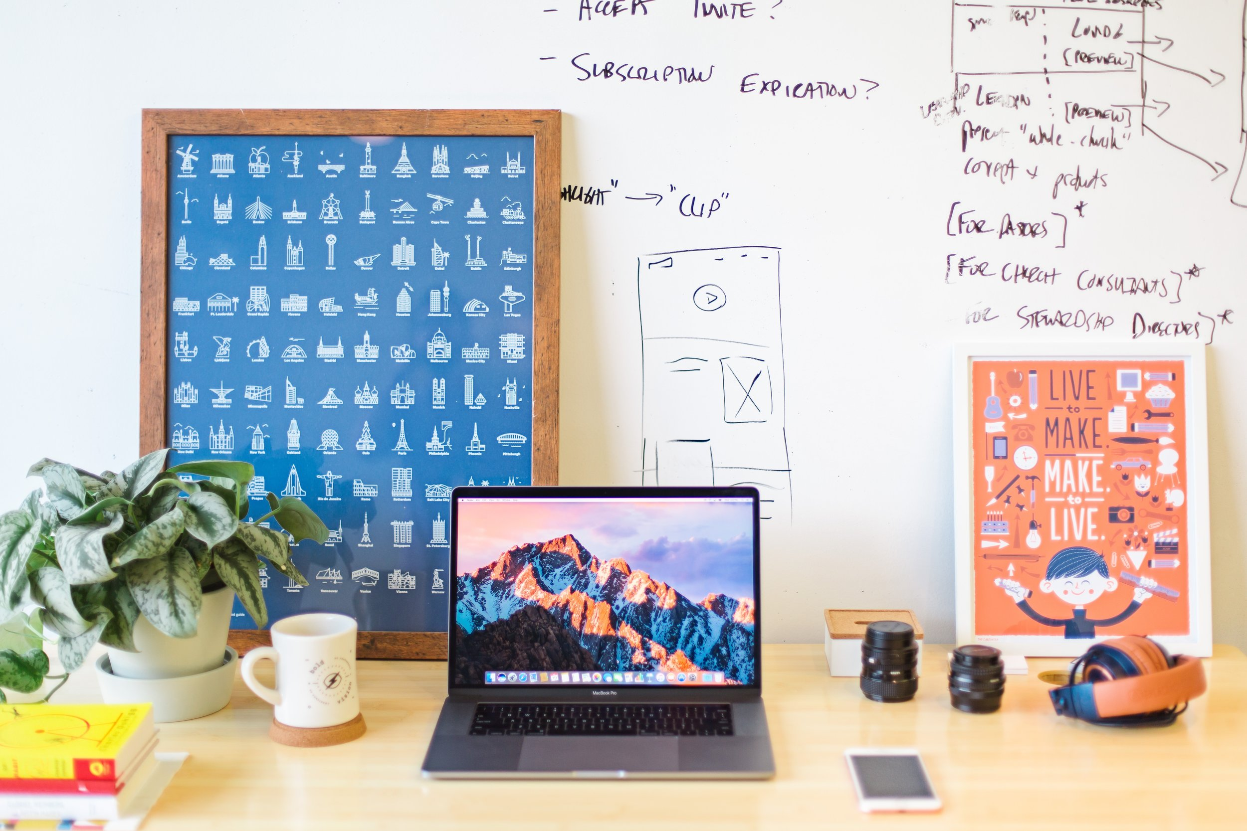 Applying for a Patent - What is a patent? How to obtain a patent? And what are the costs?