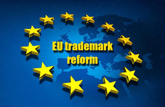 eu-trademark-reform.jpg