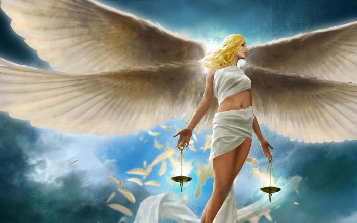 angel-of-justice.jpg