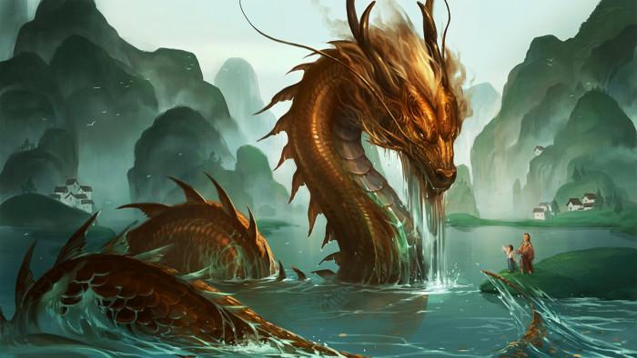 chinese-dragon.jpg