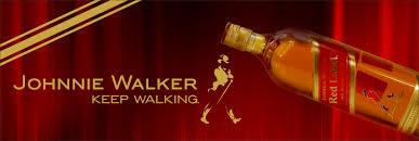 johnny-walker.jpg