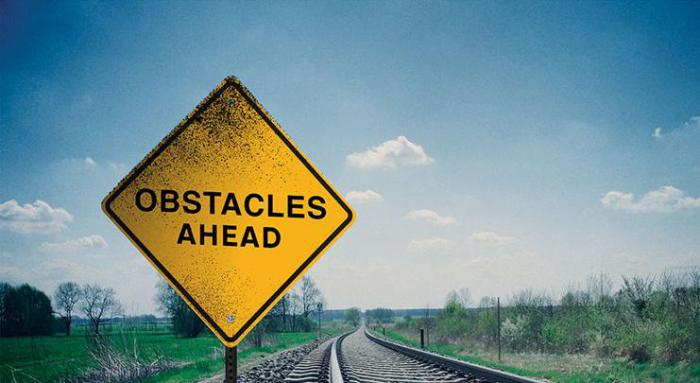 Unitary Patent: obstacles ahead