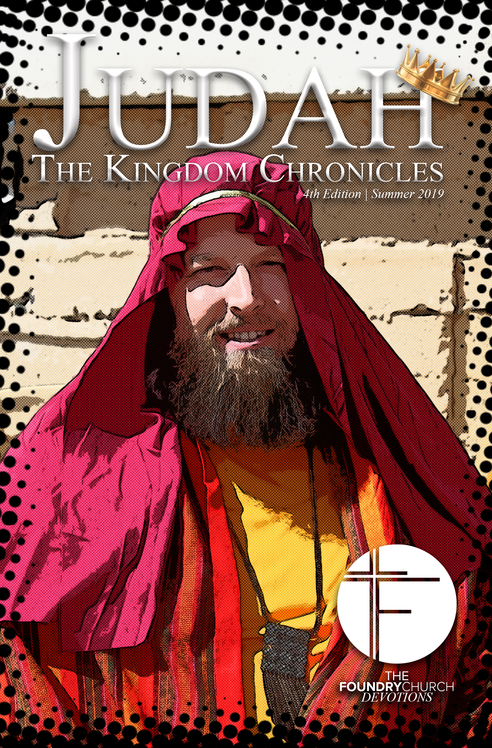 Jehoshaphat Cover.png