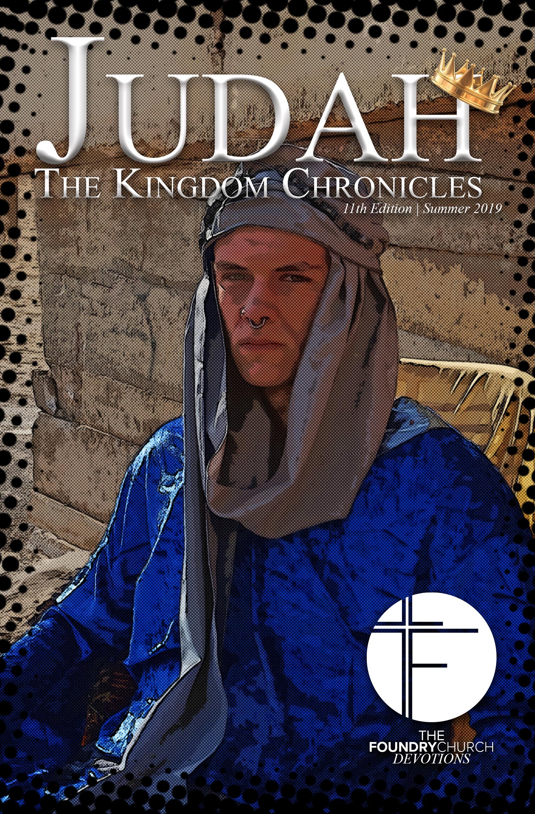Devo - Kingdom Chronicles.png