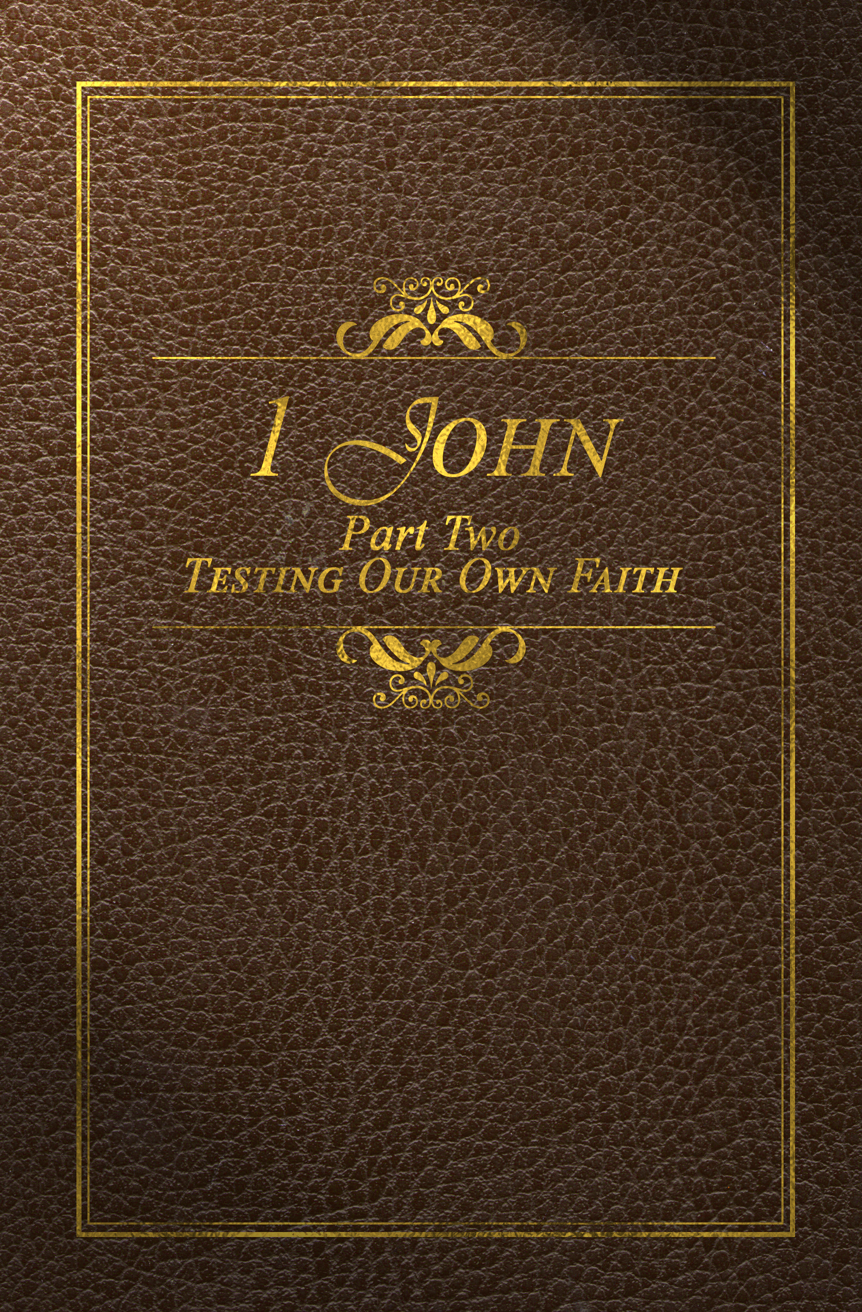 1 John part two cover web.png