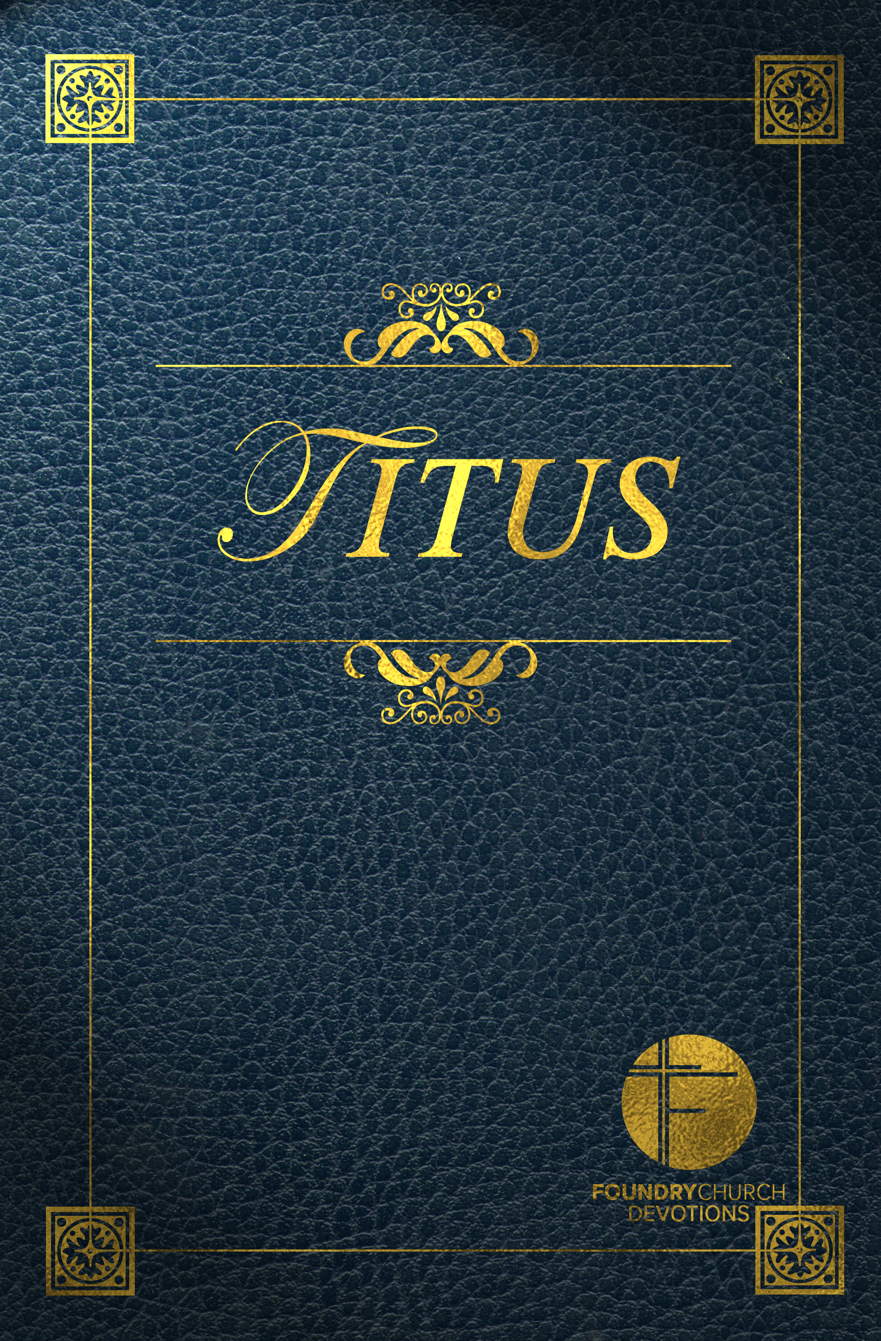 Titus Cover WEB.png