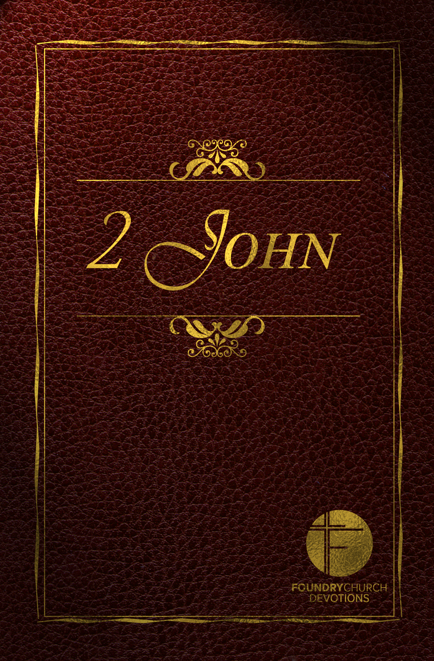 2 John cover web.png