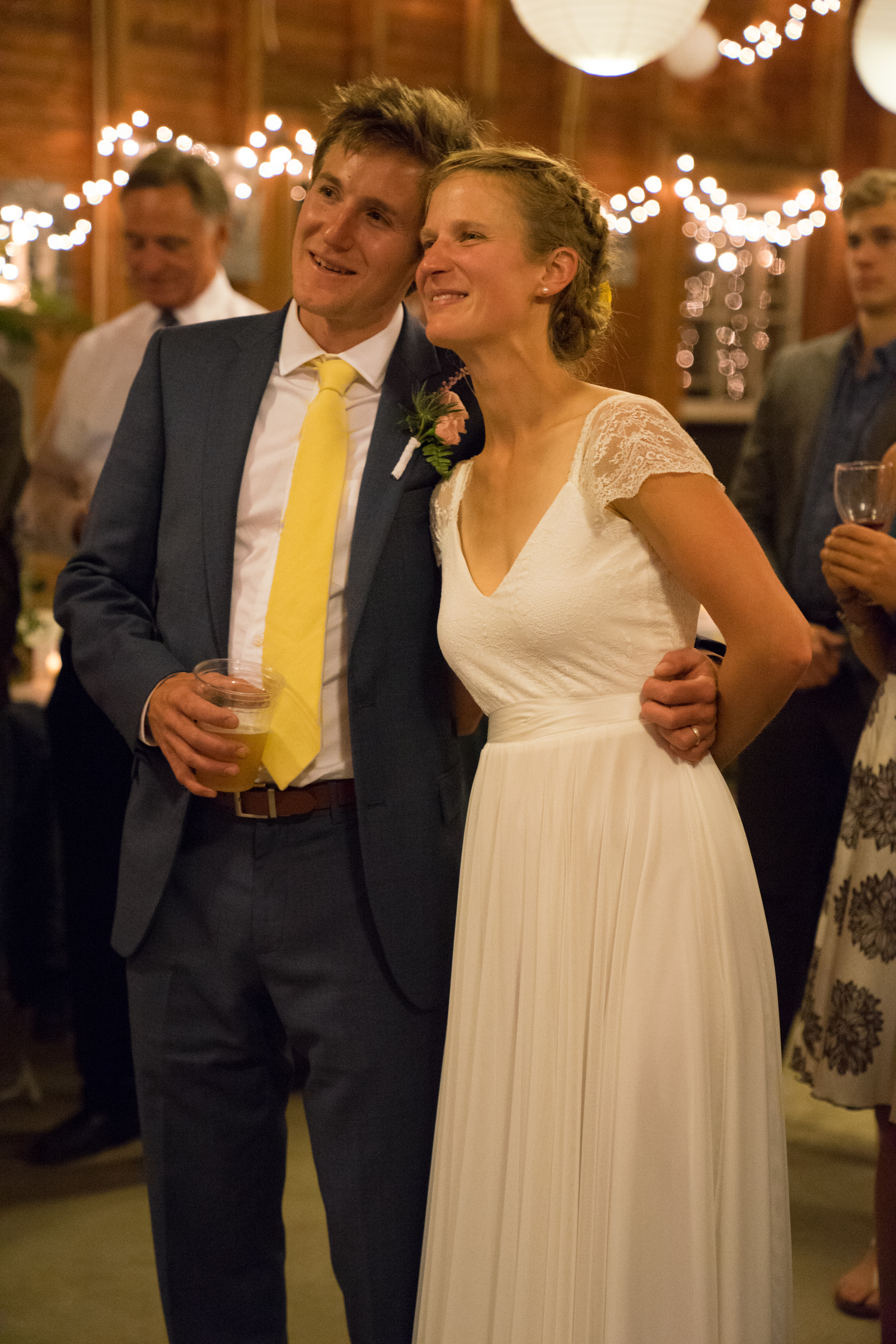 HEDDA AND JT (505 of 540).jpg