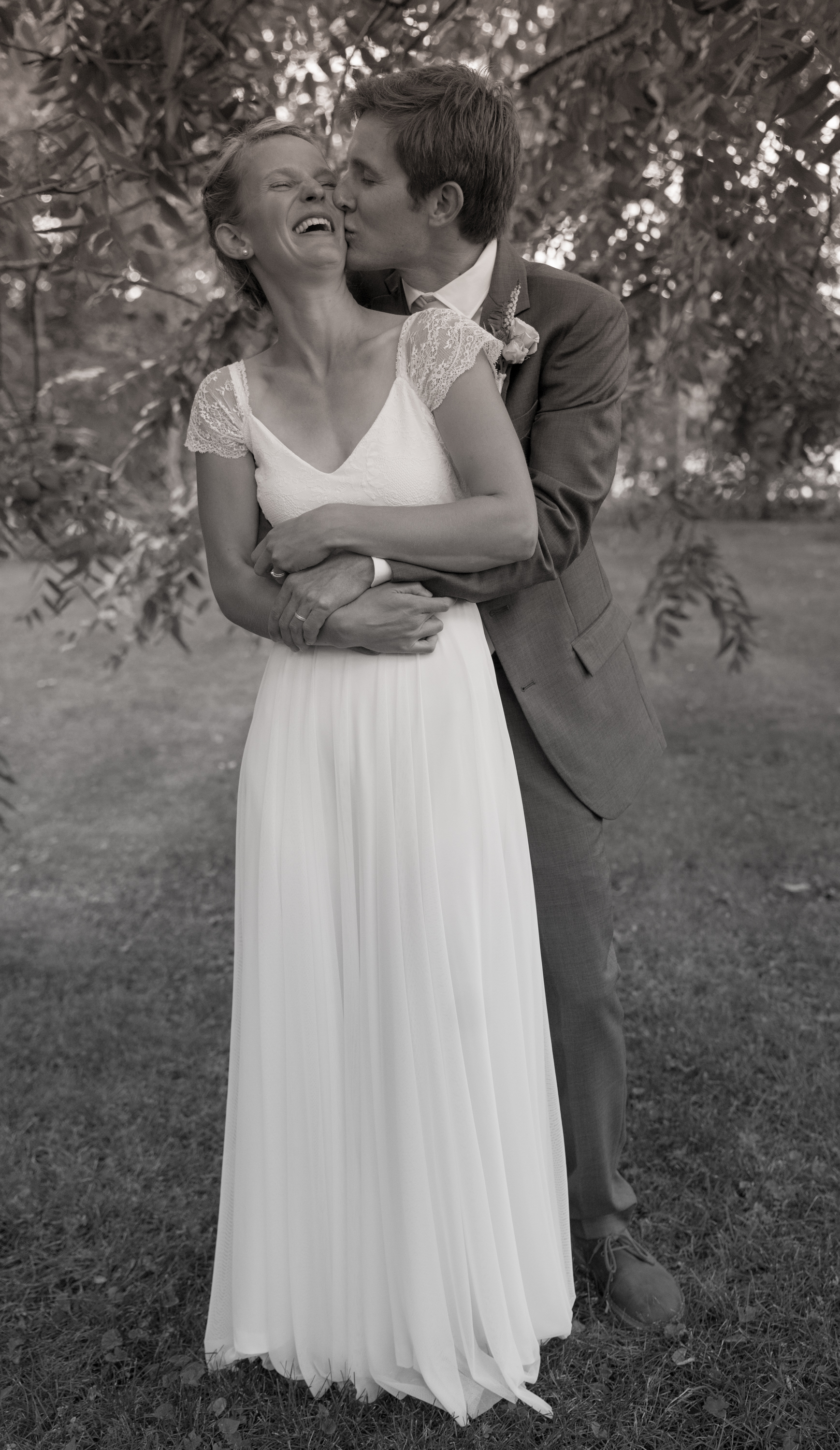 HEDDA AND JT (230 of 540).jpg