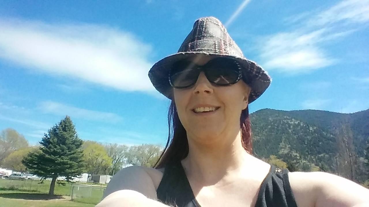Robyn Shepherd,  Positive Reinforcement Based Canine Behavior Consultant