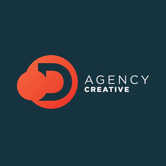 Agency cropped.jpg