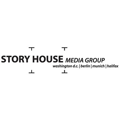 storyhouselogo.jpg