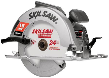 SkillSaw