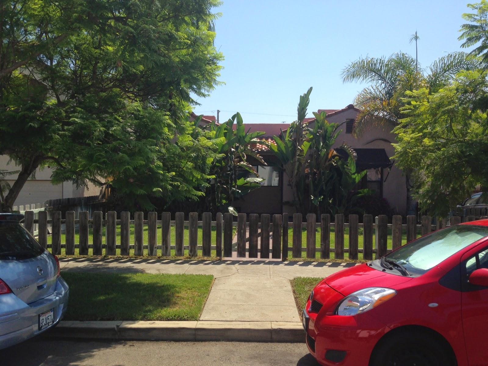 4473 Idaho Street, San Diego,CA92104 -