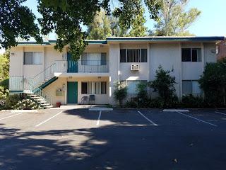 12419 Julian Avenue,Lakeside, CA92020 -