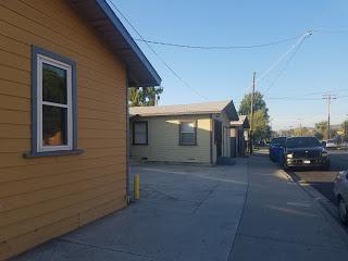130 Roanoke Road, El Cajon, CA92020 -