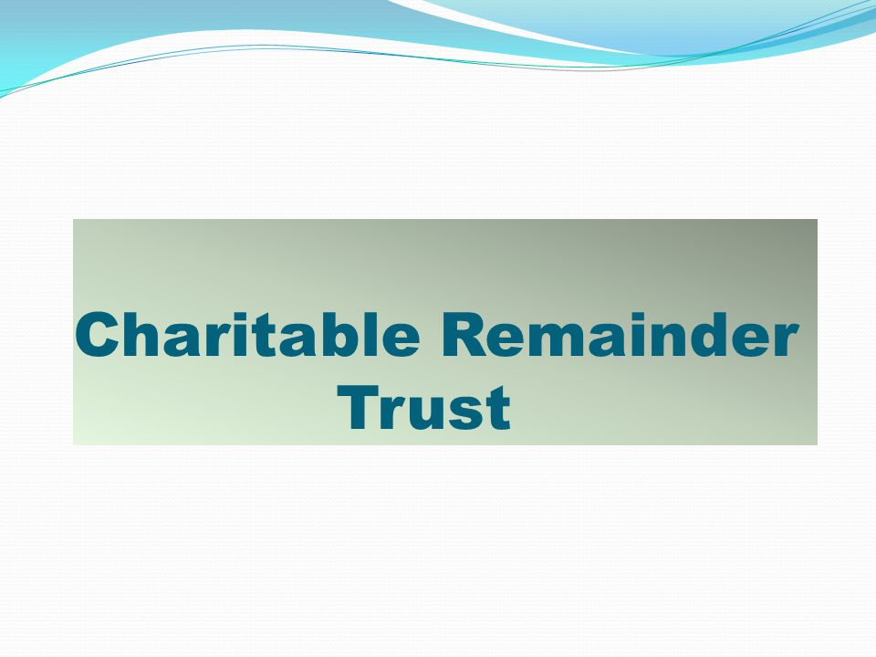 Charitable+Remainder+Trust.jpg