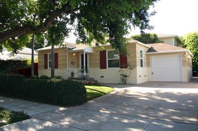 1760 - 1762 Oliver Avenue, San Diego, CA 92102 -