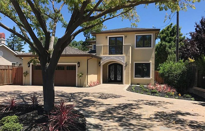 In Bay Area, Even Big Spenders Can't Find Homes - In a sign that the Bay Area's housing shortage has reached new heights, even having a boatload of cash now may not be enough to land your dream home.