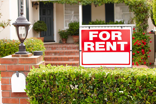 More Single-Family Homes Now for Rent - A growing number of single-family homes in San Diego County are now being rented out instead of sold, according to a new study by Zillow.